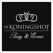 De Koningshof Party & Events